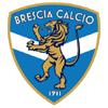 Brescia-ITA