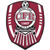 CFR Cluj-ROM