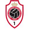 Royal Antwerp-BEL