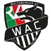 Wolfsberger-AUT