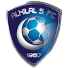Al-Hilal-SAU
