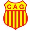 Atlético Grau-PER