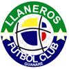 Llaneros-VEN