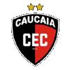 Caucaia-CE