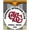 Guarany-CE