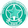Nova Conquista/Miranorte