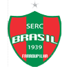 Brasil de Farroupilha-RS