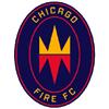 Chicago Fire-USA
