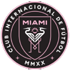 Inter Miami-USA