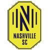 Nashville-USA
