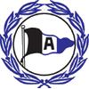 Arminia Bielefeld-ALE