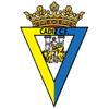 Cádiz-ESP
