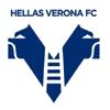 Hellas-Verona-ITA