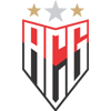 Atlético Goianiense-GO