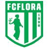 Flora-EST