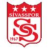 Sivasspor-TUR