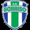 Grêmio Sorriso
