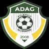 Atlético Gloriense
