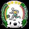 Deportivo Trópico-BOL