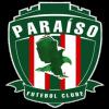 Paraíso-TO