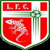 Lagarto-SE