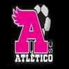 Atlético SC-VEN