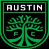 Austin-USA