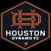 Houston Dynamo-USA