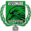 Assermurb-AC