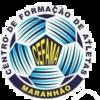 Cefama-MA