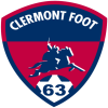 Clermont Foot-FRA