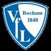 Bochum-ALE