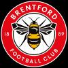 Brentford-ING