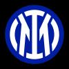 Internazionale-ITA