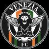 Venezia-ITA