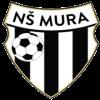 Mura-SVN