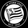 Sturm-AUT