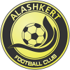 Alashkert-ARM