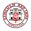 Lincoln Red Imps-GIB